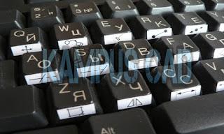 Spesifikasi komputer untuk autocad versi terbaru
