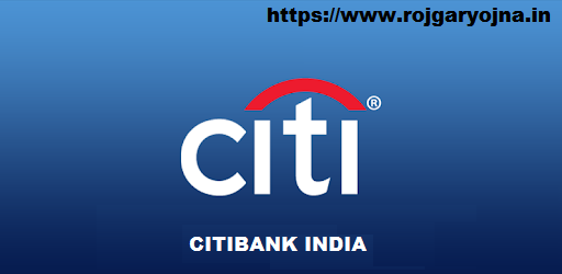 citibank login india | RojgarYojna 2019