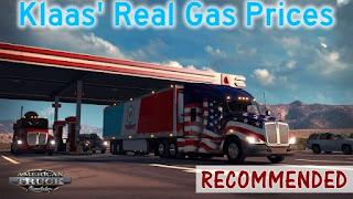 ats klaas' real gas prices v1.1.69