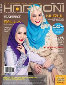 http://aziejaya.blogspot.com/2015/06/azie-dalam-majalah-harmoni-julai-2015.html