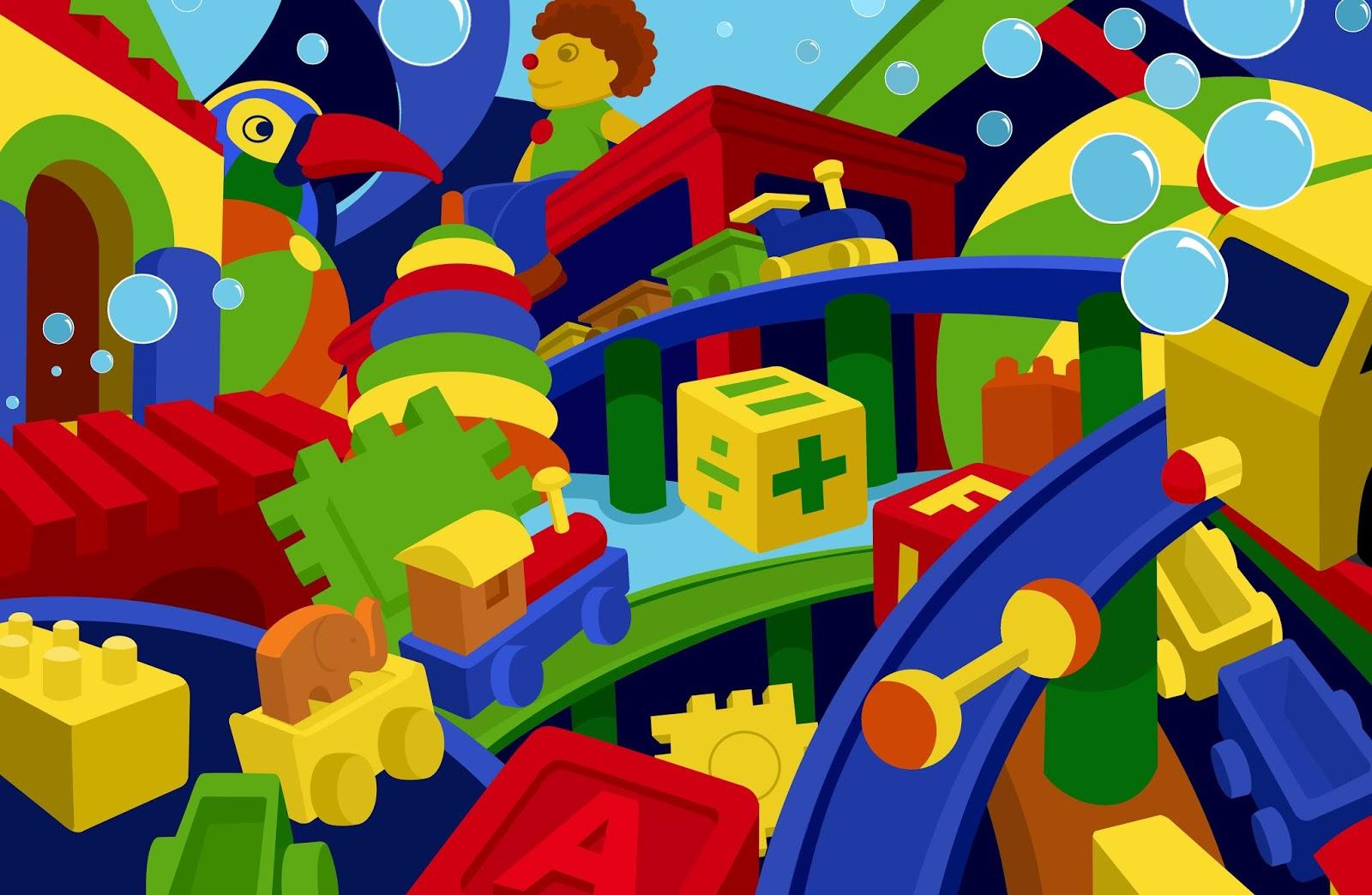 رسومات مذهلة للأطفال, صور, Drawings For Kids,