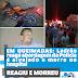 ATUALIZADA 09h52; EM QUEIMADAS: Ladrão reage a abordagem da Polícia é alvejado e morre no hospital