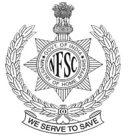 NFSC Fire and Risk Operator Previous Papers Download and Recruitment Details