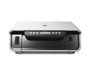 Canon PIXMA MP130 Printer MP Mac