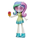 My Little Pony Equestria Girls Fashion Squad Reveal the Magic Potion Princess Princess Celestia Figure