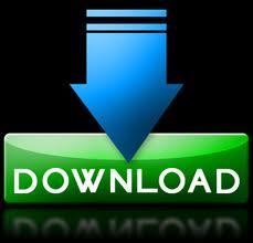 free download mp3 hanuman chalisa by lata mangeshkar