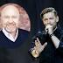 Lituânia: Chefe de delegação admite mudanças no 'Eurovizijos 2020'