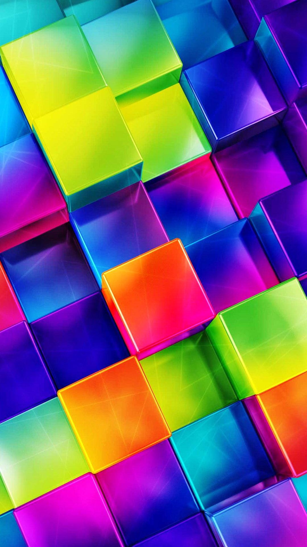 3d Wallpaper For Nexus 5 Wallpapers Samsung Galaxy S5 Pack 002