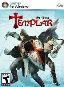 the-first-templars-pc-cover-www.ovagames.com