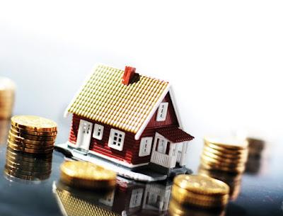 Investasi Emas Dan Properti, Mana Yang Lebih Menguntungkan ?