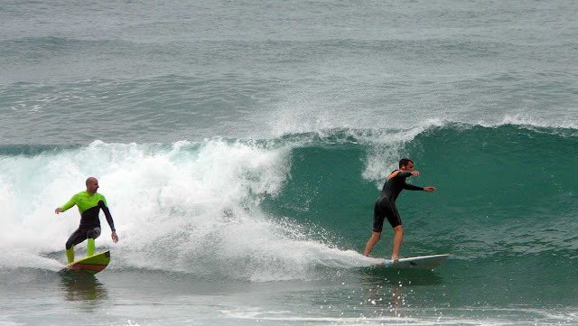 surf sopela el pasillo agosto 2015 tubos 14