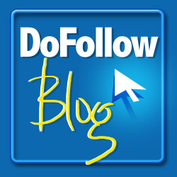 Daftar Blog Do Follow