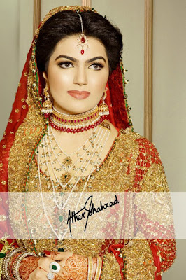 ather-shahzad-signature-bridal-makeup-and-perfect-hair-styles-12