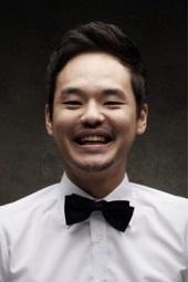 Biodata Kim Gwang Seop