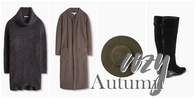 www.josieslittlewonderland.de_favorite autumn styles_personal style_esprit_fashion post_herstoutfits_cozy autumn styles_knitwear