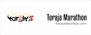 toraja annual events
