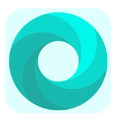 Mint Browser  By Mi - Lite, Fast Web, Safe, AdFree mobile Apps