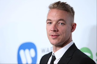 Diplo Contact Number