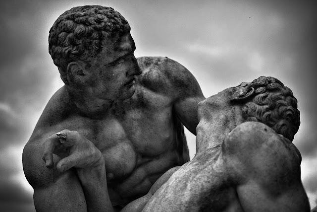 statue, gay, gay friendly
