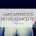 LANÇAMENTOS | Próximas novidades da Editora Novo Conceito