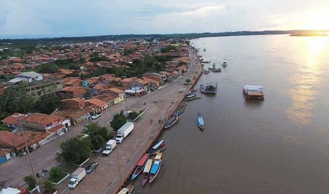 http://www.folhadopara.com/2019/04/as-homenagens-para-cidade-de-maraba.html