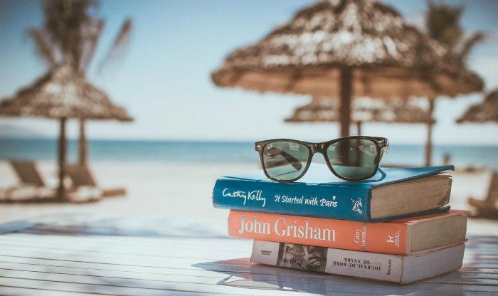 https://www.encasadeoly.com/2018/06/13-cuentas-de-instagram-que-te-ayudaran-a-preparar-tu-lectura-de-verano.html