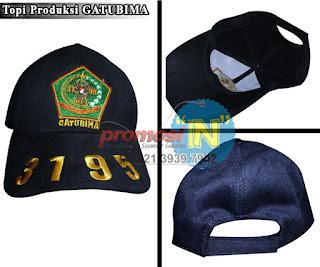 Produksi Topi Seragam Murah, Produsen Topi Seragam Murah, Produksi Topi Seragam Bordir, Produsen Topi Seragam Bordir,