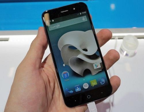 Pengguna handphone berilmu alias smartphone berbasis OS  4 Aplikasi Cleaner Terbaik Untuk Android