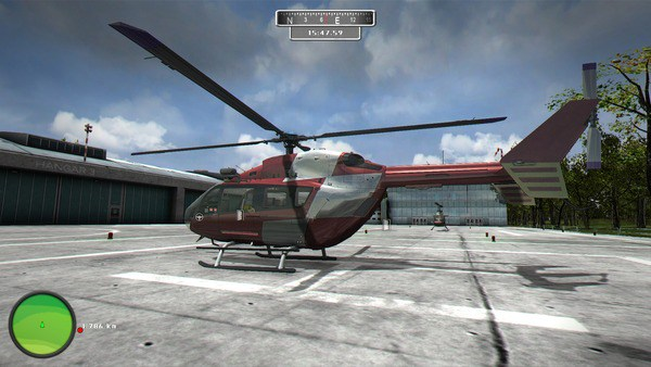 Helicopter-2015-Natural-Disasters-pc-game-download-free-full-version
