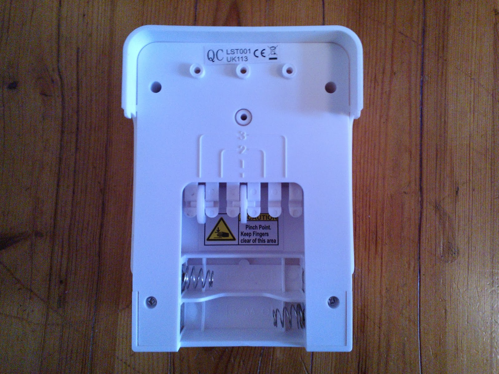 Battery Operated Light Switch Timer Gnubies Org