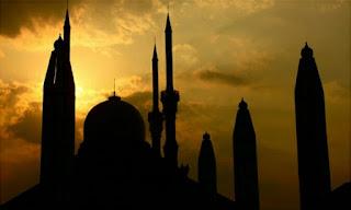 Teori Masuknya Islam ke Indonesia Lengkap