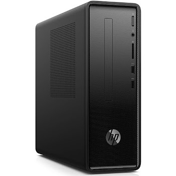 HP Slimline 290-a0005ns