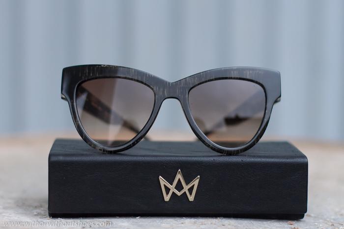 optica donde comprar gafas de sol bonitas estilosas de calidad para cuidar los ojos