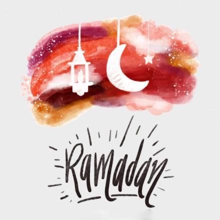 Ramzan Eid Mubarak Wishes, SMS In Hindi