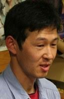 Abo Takeshi