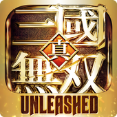 Dynasty Warriors: Unleashed Apk 0.4.72.36 New Update