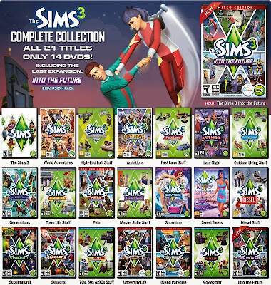 Game night pc sims full download free 3 late