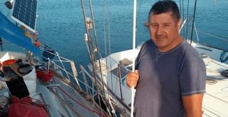 Teroris Syiah Houtsi Bebaskan Tawanan Asal Perancis