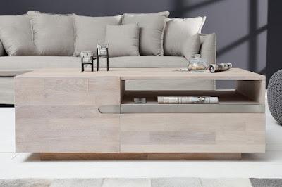 www.reaction.sk, nábytok z masívu, nábytok do obývačky