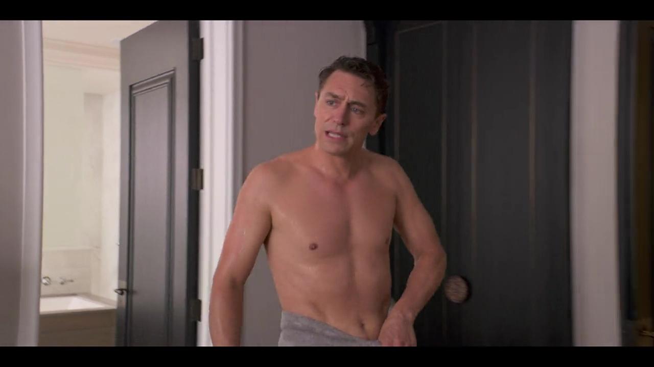 JJ shirtless *drool*   J.J. Feild Appreciation   Pinterest