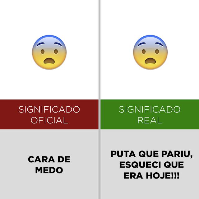 emojis-e-seu-significado-16