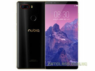 ZTE nubia Z17s full Phone Specifications and Price