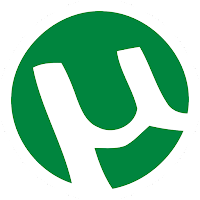 Utorrent Pro Apk Free Download For Android And IOs Latest