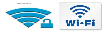 تحميل برنامج WifiKill Pro Apk اخر اصدار للأندرويد 2018