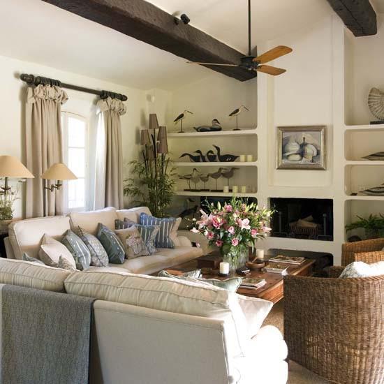 Modern Furniture: 2013 Luxury Living Room Curtains Designs ... on Living Room Curtains Ideas  id=59749