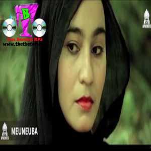 Download MP3 APACHE - Meuneuba