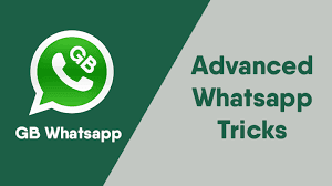 gb whatsapp क्या है tricks in hindi