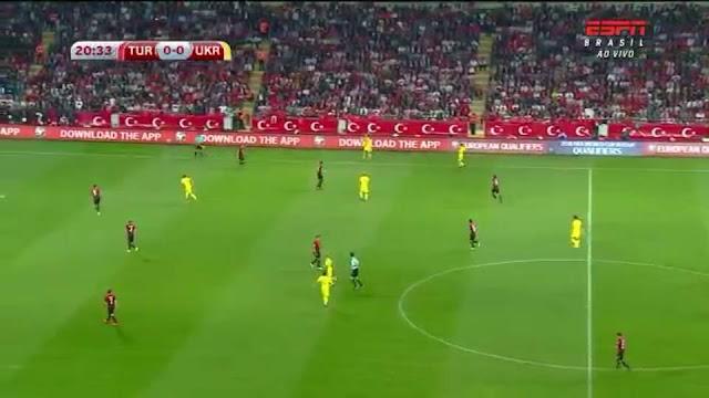 FutPlay HD v1.0 - Apk Full - Assista Futebol Ao vivo pelo Android