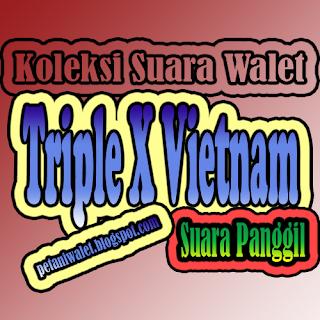 Suara Panggil Triple X Vietnam