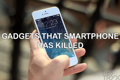 gadgets-smartphone-killed